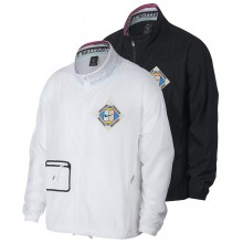 NIKE COURT STADIUM ATHLETES JACKET