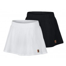 NIKE COURT FLEX SKIRT
