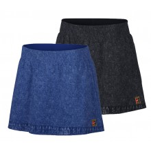 NIKE COURT DRY SLAM PREMIER ATHLETES SKIRT