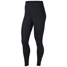 WOMEN'S NIKE ALL-IN TIGHTS