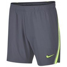 "NIKE COURT FLEX ACE RAFA 7"" PARIS SHORTS"