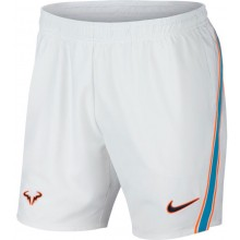 NIKE COURT FLEX ACE RAFA 7 INCH SHORTS