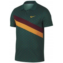 NIKE COURT DIMITROV POLO