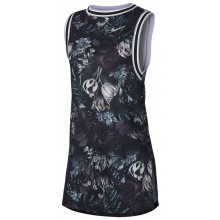 NIKE COURT ATHLETES DRESS