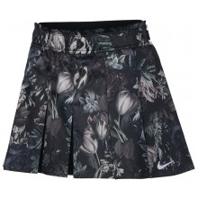 NIKE COURT FLEX ATHLETES SKIRT