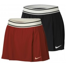 NIKE COURT FLEX VICTORY MARIA SKIRT