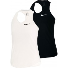 JUNIOR NIKE COURT PURE TANK TOP