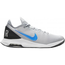 NIKE AIR MAX WILDCARD CLAY COURT SHOES