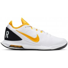NIKE AIR MAX WILDCARD ALL COURT SHOES