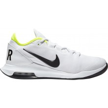 NIKE AIR ZOOM WILDCARD ALL COURT SHOES