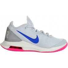 WOMEN'S NIKE AIR MAX WILDCARD CLAY COURT SHOES