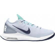 WOMEN'S NIKE AIR MAX WILDCARD ALL COURT SHOES