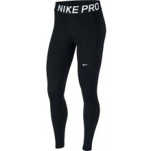 WOMEN'S NIKE PRO TIGHTS