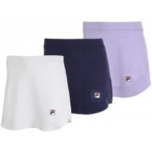 FILA JULIA SKIRT