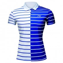 WOMEN'S LI-NING APLL158-1 POLO