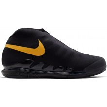 NIKE AIR ZOOM VAPOR X GLOVE CLAY COURT SHOES