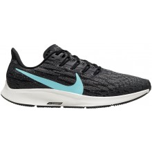 NIKE RUNNING PEGASUS 36 SHOES