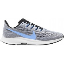 NIKE PEGASUS 36 SHOES