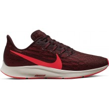 NIKE RUNNING AIR ZOOM PEGASUS 36 SHOES