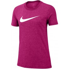 WOMEN'S NIKE DRI-FIT T-SHIRT