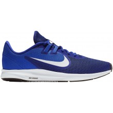 NIKE DOWNSHIFTER 9 RUNNING SHOES