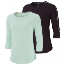 WOMEN'S NIKE COURT LONG-SLEEVE T-SHIRT