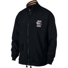 NIKE COURT STADIUM 2 ATHLETES JACKET