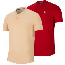 NIKE ATHLETES POLO