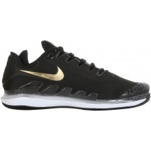 NIKE AIR ZOOM VAPOR 10 KNIT ALL COURT SHOES