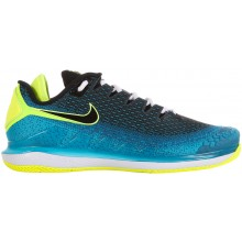NIKE AIR ZOOM VAPOR X KNIT ALL COURT SHOES