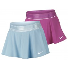 JUNIOR NIKE COURT DRY SKIRT