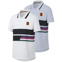 JUNIOR NIKE COURT ADVANTAGE CLASSIC POLO