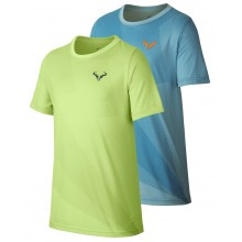 JUNIOR NIKE COURT RAFA T-SHIRT