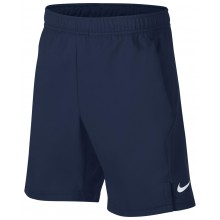 JUNIOR NIKE COURT DRY SHORTS