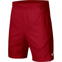 JUNIOR NIKE DRY SHORTS