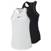 JUNIOR NIKE COURT DRY TANK TOP