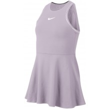 JUNIOR NIKE COURT PURE DRESS