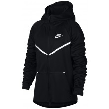 JUNIOR NIKE WINDRUNNER JACKET