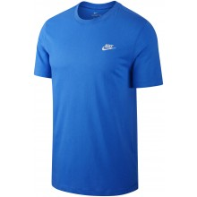 NIKE SHORT-SLEEVE T-SHIRT