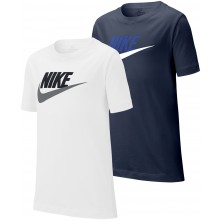 JUNIOR NIKE SPORTSWEAR T-SHIRT