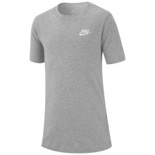 JUNIOR NIKE FUTURA T-SHIRT