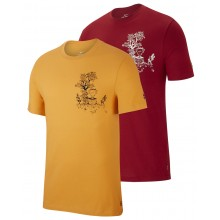 NIKE COURT SEASONAL T-SHIRT