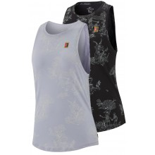 NIKE COURT SEASONAL TANK TOP