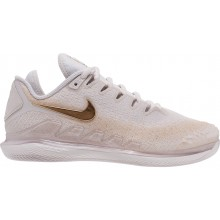 WOMEN'S NIKE AIR ZOOM VAPOR 10 KNIT ALL COURT SHOES