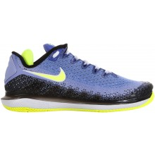 WOMEN'S NIKE AIR ZOOM VAPOR X KNIT ALL COURT SHOES