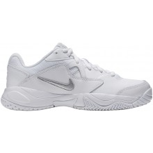 WOMEN'S NIKE COURT LITE 2 ALL COURT SHOES