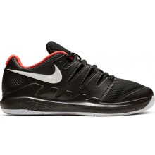 JUNIOR NIKE AIR ZOOM VAPOR X ALL COURT SHOES