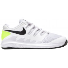 JUNIOR NIKE VAPOR X ALL COURT SHOES