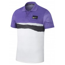 NIKE COURT ADVANTAGE POLO