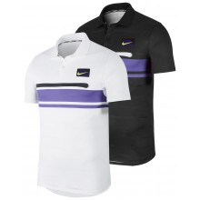 NIKE COURT ADVANTAGE US OPEN POLO